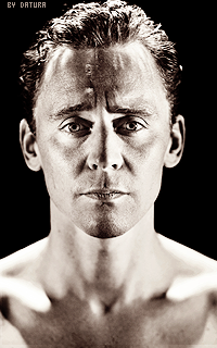 Tom Hiddleston - 200*320 Ny65
