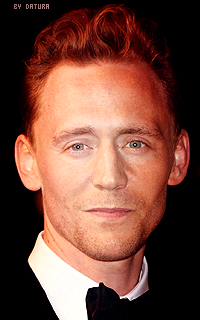 Tom Hiddleston - 200*320 Ny7
