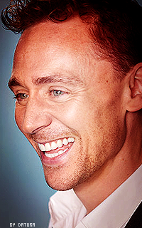 Tom Hiddleston - 200*320 Ny70