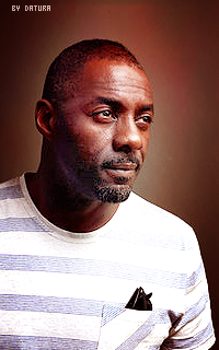 Idris Elba - 200*320 Ny88
