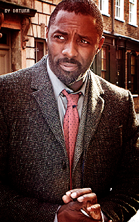Idris Elba - 200*320 Ny89