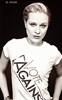 Evan Rachel Wood - 200*320 Padam16