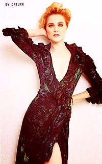 Evan Rachel Wood - 200*320 Padam21