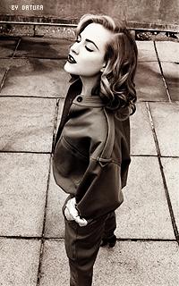 Evan Rachel Wood - 200*320 Padam50
