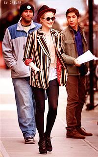 Evan Rachel Wood - 200*320 Poum10