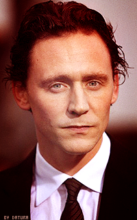 Tom Hiddleston - 200*320 Raj1