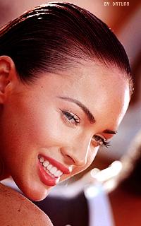 Megan Fox 200*320 Raj10