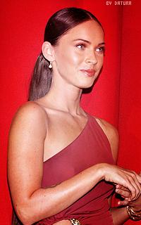 Megan Fox 200*320 Raj20