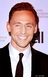 Tom Hiddleston - 200*320 Raj30