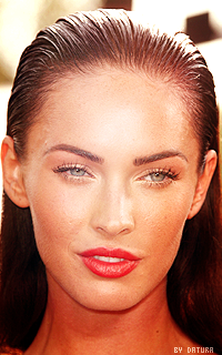 Megan Fox 200*320 Raj7