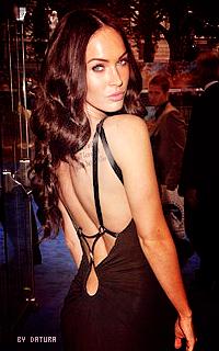 Megan Fox 200*320 Rm101