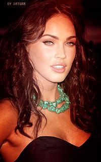 Megan Fox 200*320 Rm103