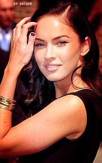 Megan Fox 200*320 Rm28