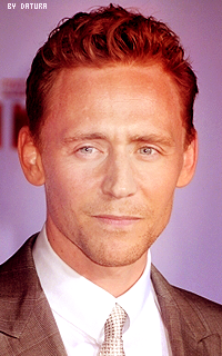 Tom Hiddleston - 200*320 Rm32