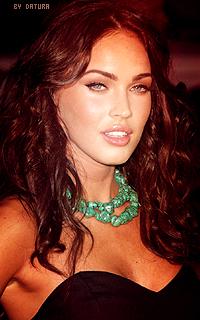 Megan Fox 200*320 Rm44