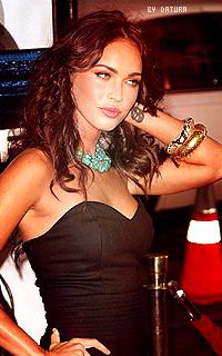 Megan Fox 200*320 Rm46