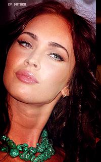 Megan Fox 200*320 Rm79