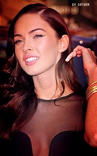 Megan Fox 200*320 Rm86