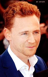 Tom Hiddleston - 200*320 Rm9
