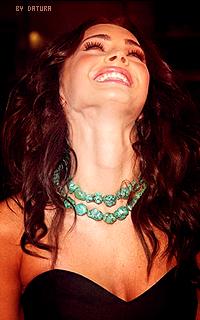 Megan Fox 200*320 Rm90