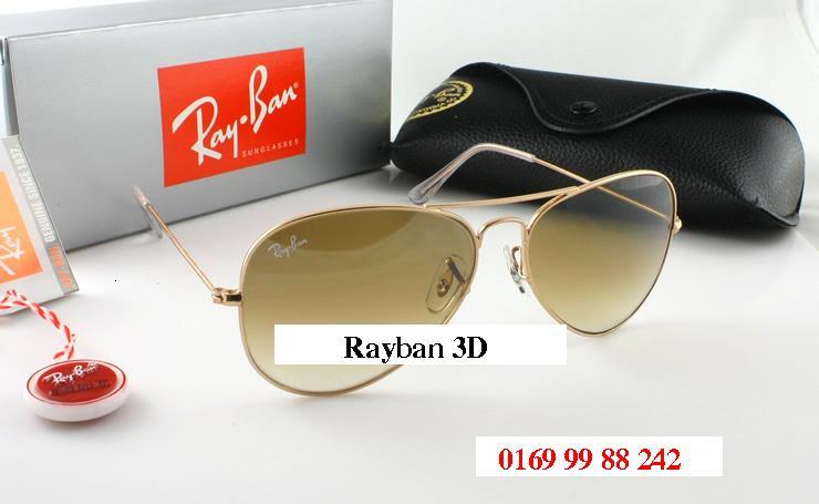 TQ Style Shop : Rayban only 100k , Nobita 50k  11