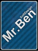 Mr.Ben