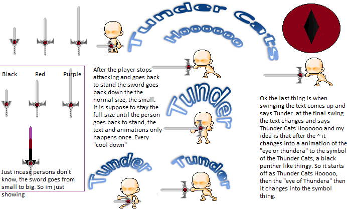 GFX application (Somewhat) - Page 4 SwordoFOmens