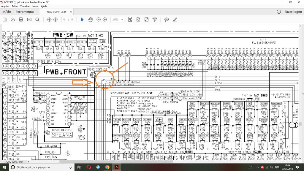 som aiwa NF969 funciona normal menos display (apagado) Fuse_zpsahat9sr0