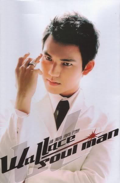 [2004] Album Soul Man 394px-Soulman_sok