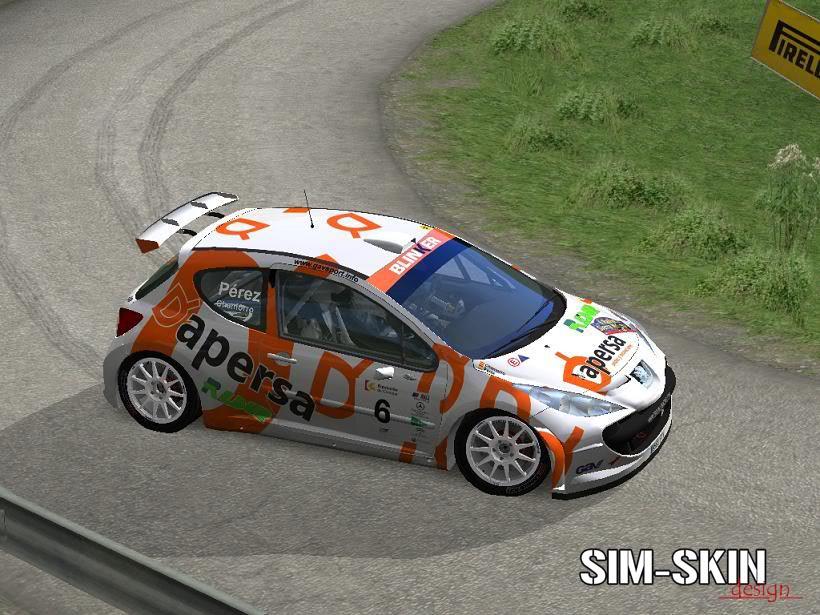 SIM-SKIN.design (by Hantunen) 207perez_2