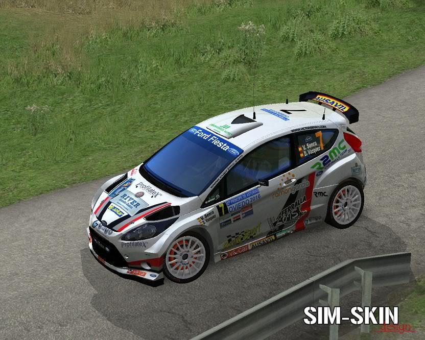 SIM-SKIN.design (by Hantunen) SENRAs2000_1