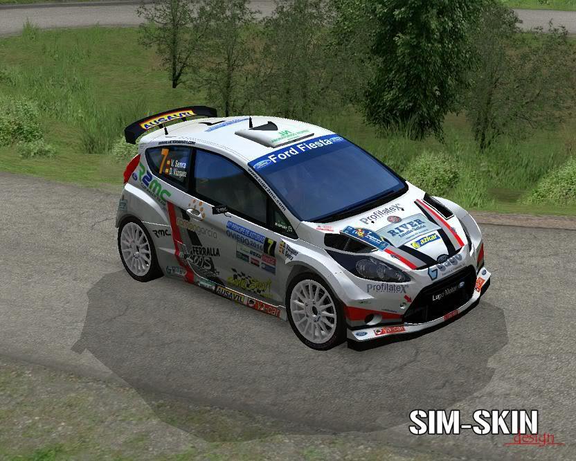 SIM-SKIN.design (by Hantunen) SENRAs2000_2