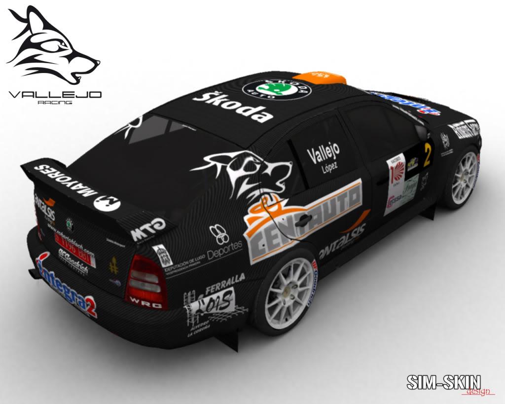 SIM-SKIN.design (by Hantunen) - Página 2 VallejoWRC3