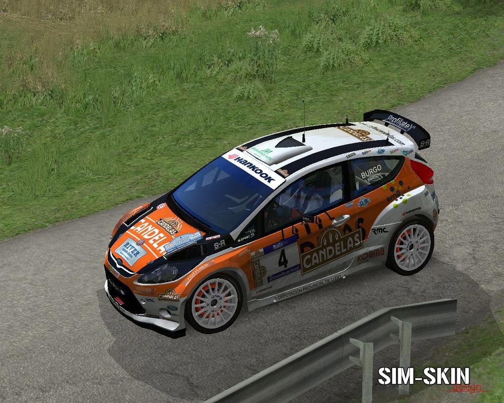 SIM-SKIN.design (by Hantunen) Burgo_S2000_2