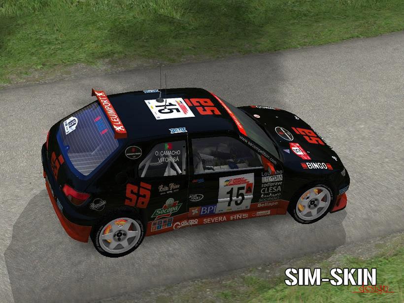 SIM-SKIN.design (by Hantunen) Sa306_1