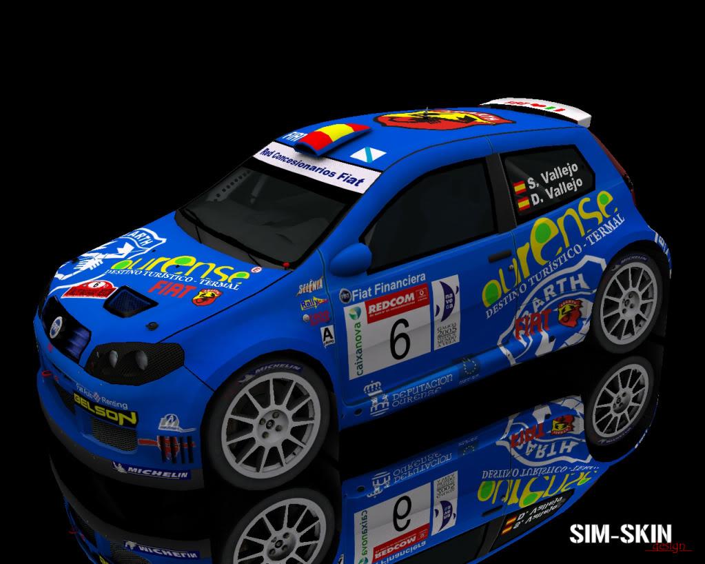 SIM-SKIN.design (by Hantunen) - Página 2 Vallejo2005_1
