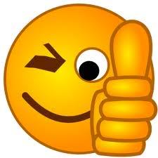mentiroso compulsivo Emoticon_thumbs_up-1