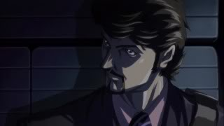 Homem de Ferro - Anime - Completo Bscap0000