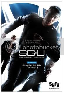 Stargate Universe - Em manutenção Stargate_Universe_Megavideo
