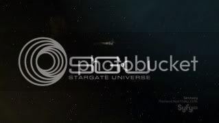 Stargate Universe - Em manutenção Bscap0000
