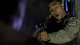 Stargate Universe - Em manutenção Bscap0008