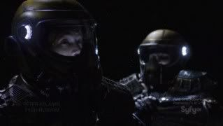 Stargate Universe - Em manutenção Bscap0010