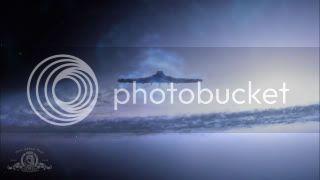 Stargate Universe - Em manutenção Su1