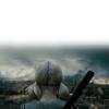 Elesya Selwyn - Relations Th_Icon_7-1