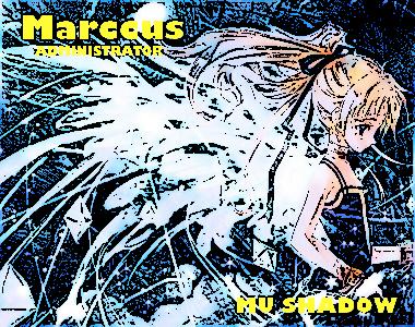 Signature For Marccus :D Marccus