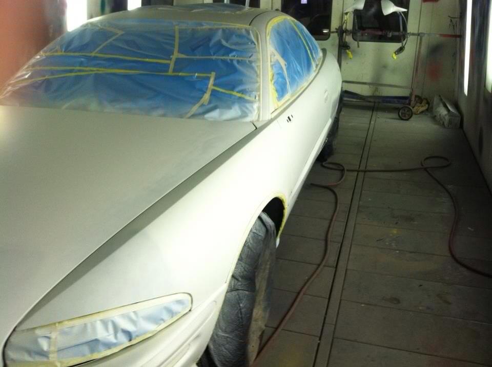 Repainted the Rivi 15FB7A07-B8EF-4D04-860D-14F89B727D72-2624-000004CB77FA1215