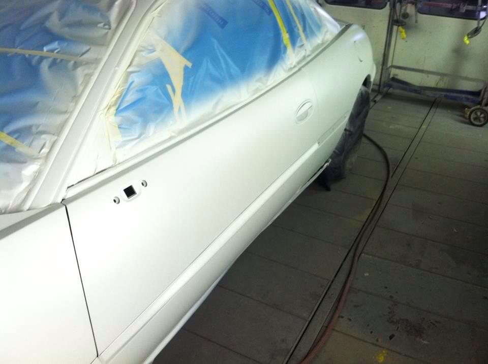 Repainted the Rivi 3004535D-7D74-492B-878E-214CED661E09-2624-000004CB50EC3C96