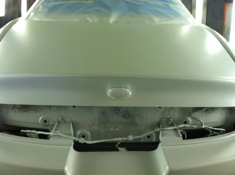 Repainted the Rivi 47E1E5A8-F904-4745-8C6D-661D9EBB579A-2624-000004CB4BD850B8