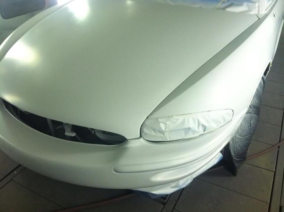 Repainted the Rivi 4D95E641-33EA-472B-9BD3-1B3FAFF43335-2624-000004CB7334F535