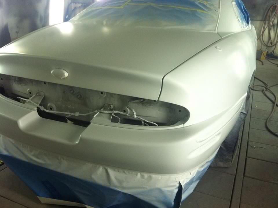 Repainted the Rivi 60E27B15-F3CE-4658-B2E7-2A25C9C1BD71-2624-000004CB611BDEB9